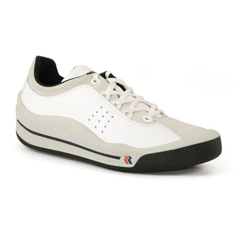 sport shoes for mens romika mens sport shoe shoes gb
