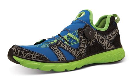 best place to buy athletic shoes best place to buy athletic shoes 28 images top 5 best