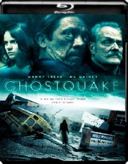 film white ghost uncut download ghostquake uncut 2012 yify torrent for 1080p