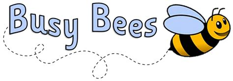 Busy Bee by Ashleys Birthday Bank Gift Crisis Service