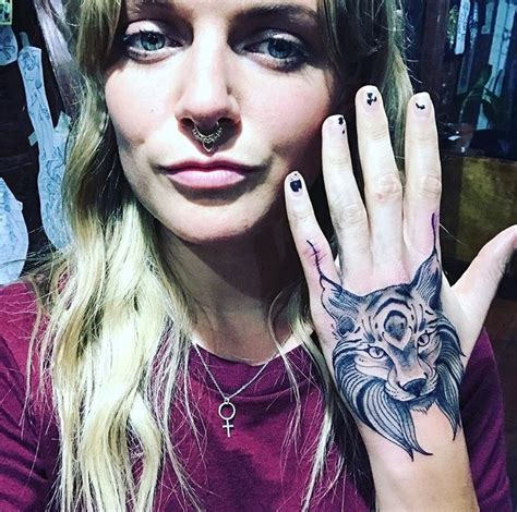tove lo tattoo tove lo new tove lo