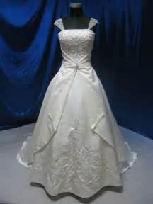 tale wedding dresses tale wedding dresses wedding dresses 2013