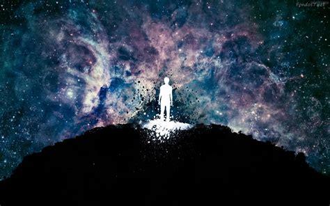 imagenes asombrosas del universo y naturaleza colegio guzm 225 n el buenoel hombre y el universo colegio