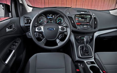 2013 ford escape se 2013 ford escape se hairstyle 2013