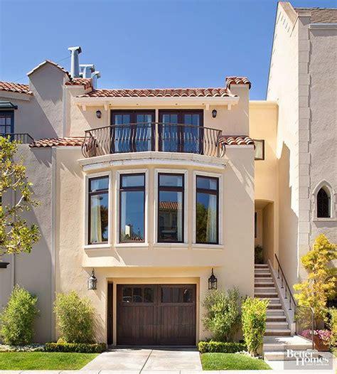 Great Garage Doors by 19 Best Images About Mediterranean Style Design Garage