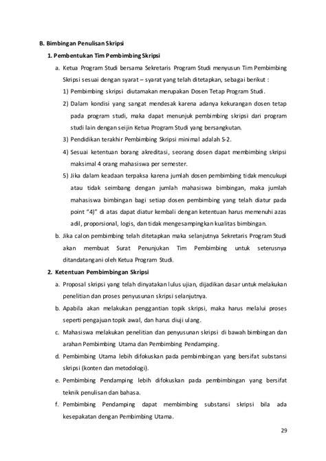 format skripsi bab 2 skripsi bab 2 tinjauan pustaka loak info