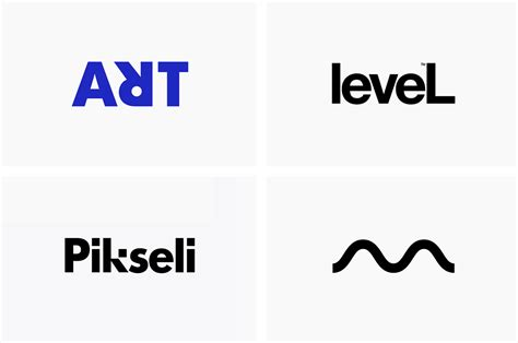 best minimalist logos 20 clever creative minimal logo designs bp o