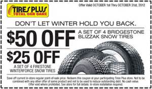 Car Tyres Voucher Codes Tires Plus Coupons Get And Use Them For Great Discounts