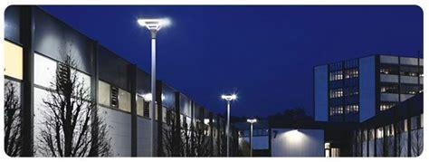 manutenzione illuminazione pubblica manutenzione industriale gs impresa di servizi