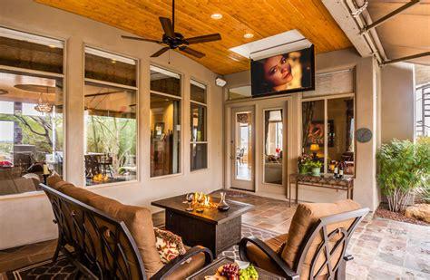 tv outside patio folding ceiling tv mount cool patio flip tv outside nexus 21