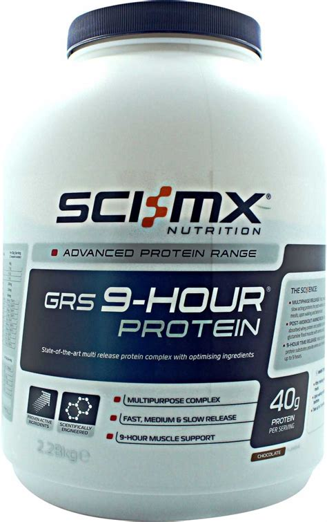 protein 9 hours sci mx grs 9 hour protein photo gallery at zumub