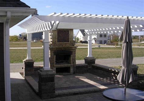 Home Decorators Discount Coupon awesome outdoor white gazebo pergola with modern gable