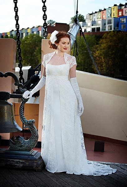 rose themed dress 261 best images about titanic movie themed wedding on