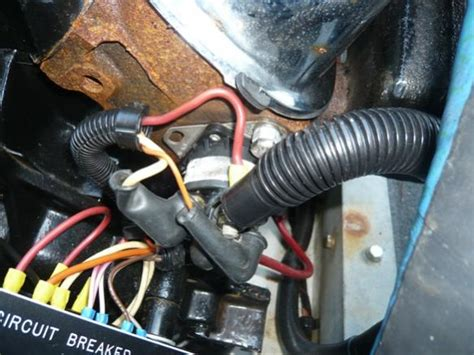 donzi boat wiring diagram get free image about wiring