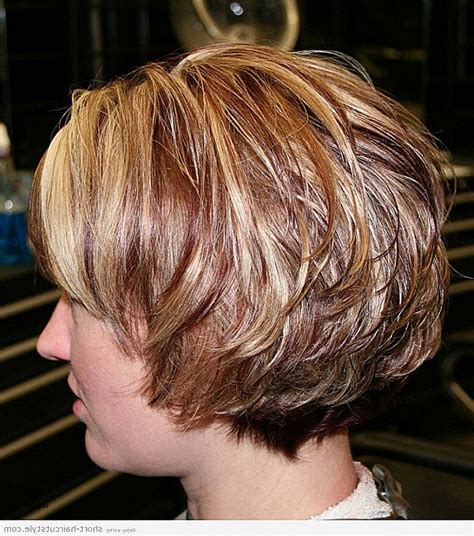 pictures of curly swing hairstyles elegant curly swing bob hairstyles curly hairstyles curly