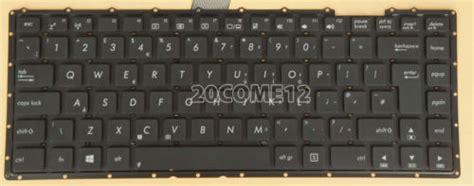 Keyboard Laptop Asus X452c For Asus X452c X452cp X452e X452ea X452ep X452l X452ld