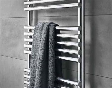 radiador toallero runtal radiador toallero runtal elite climatizaci 243 n e