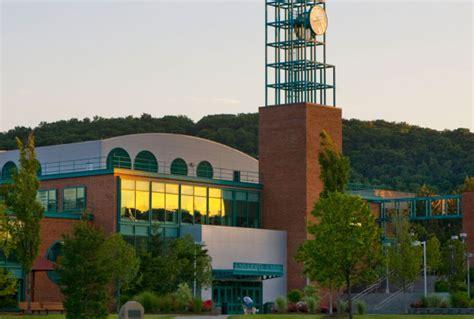 list of suny schools u s news names 85 suny programs best graduate tracks