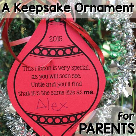 inexpensive christmas gifts for school parents 17 best ideas about parent gifts on just married wedding and