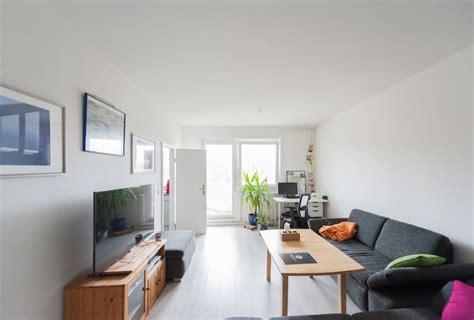 eigentumswohnung suchen heinze immobilien wohnungen zum kauf heinze immobilien