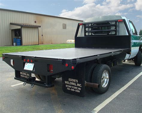 pick up truck beds truck beds