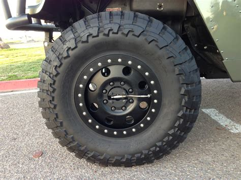 hummer h1 wheels for sale for sale hummer h1 cummins search and rescue elite series