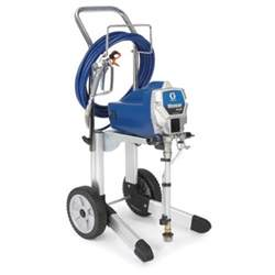 home depot paint sprayer graco prox9 airless paint sprayer 261820 the home depot
