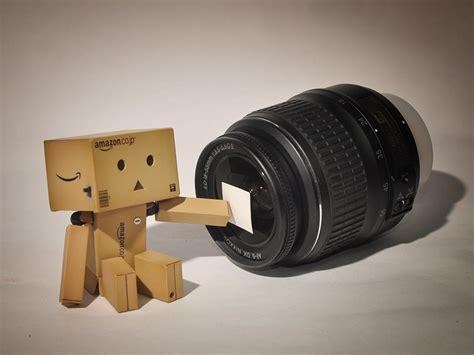 Lensa Nikon Di Indonesia rekomendasi lensa nikon daun photography
