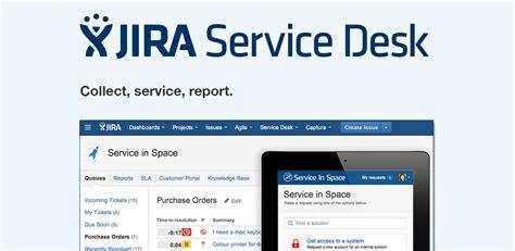 jira service desk jira service desk daysha consulting