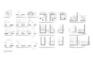 ada bathroom dimensions diagram galleryhip com the best ada compliant vanity design ideas amp remodel pictures