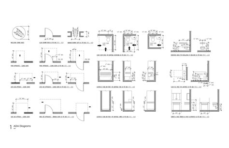 bathroom design dimensions dimensions of a handicap bathroom dimensions guide ada