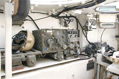 Q Q M114 J003y Original m 114 command and reconnaissance carrier maquetland
