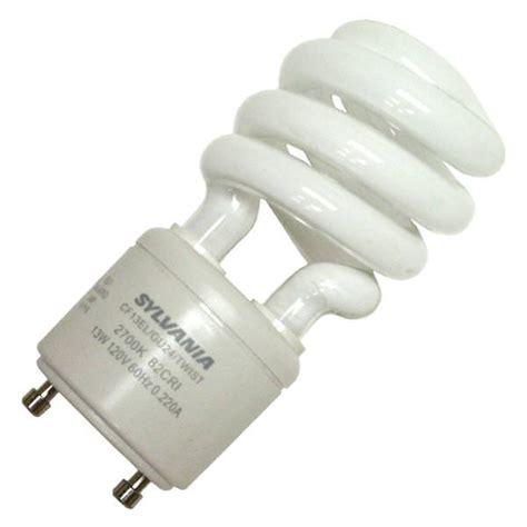 twist and lock light bulbs sylvania 28957 twist style twist and lock base compact