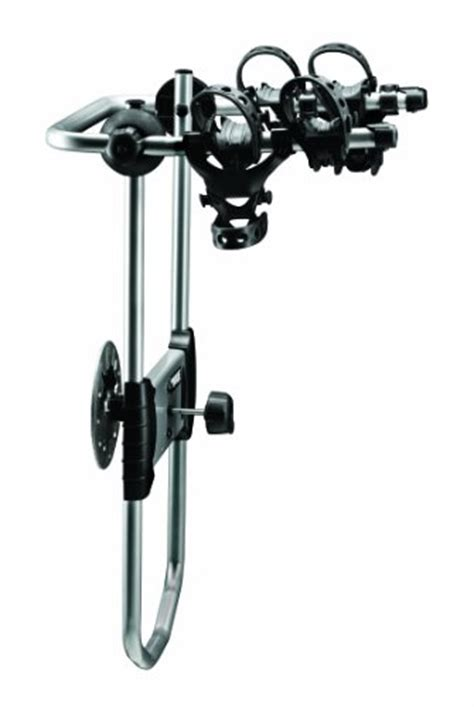 Thule Bike Rack Tire Mount by Thule Bike Rack Thule 963xt Spare Me Tire Mount 2 Bike Rack