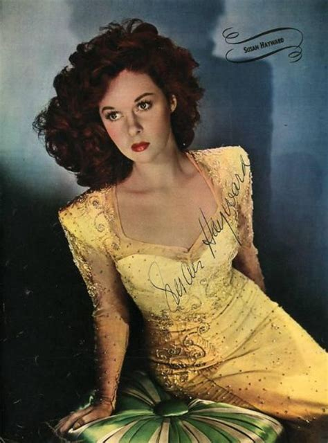 biography movie hollywood 570 best images about susan hayward on pinterest clark