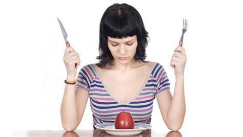 imagenes impactantes de anorexia y bulimia mitos sobre la anorexia y la bulimia nosotras