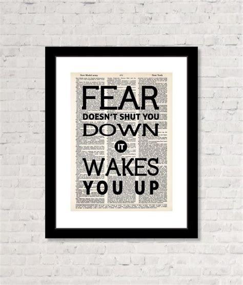 printable divergent quotes 16 best divergent bedroom ideas images on pinterest