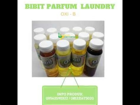 Jual Parfum Laundry Di Bandung jual bibit parfum laundry di bandung hub 08562590322 atau