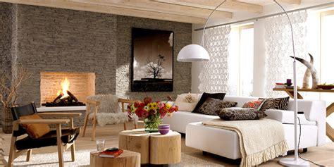 salones decoracion de interiores decoraci 211 n de salones peque 209 os la mejor paleta de color