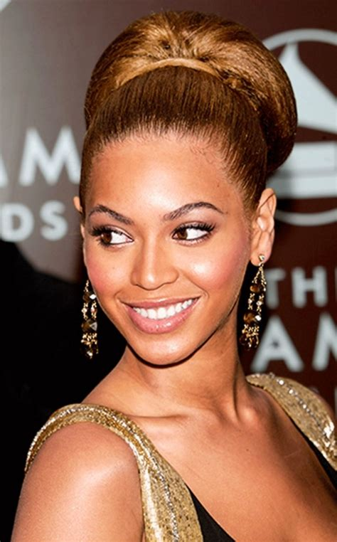 Jobseeker In Media For Hairstyle Beauty In South Africa | beyonce s greatest hairstyles 31 ideas for curly