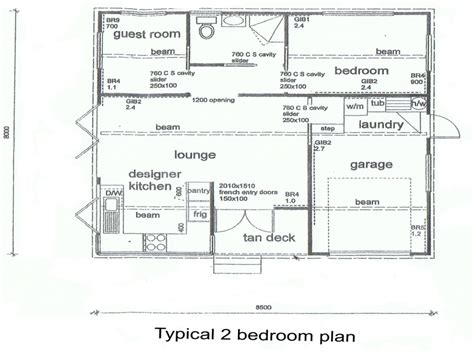 house plans with 2 bedrooms on first floor two story master bedroom on first floor first floor master