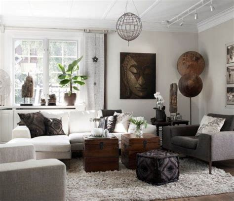 living room style quiz interior design style quiz what s your decorating style this white rug and living rooms