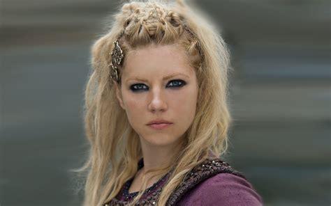 katheryn winnick eyes more about katheryn winnick from vikings