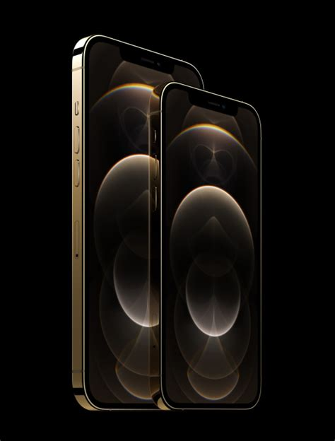 apple unveils  flagship  phones  iphone  pro