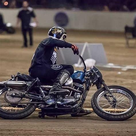Harley Davidson Huntington by Harley Davidson Hooligan Racing Huntington Harley