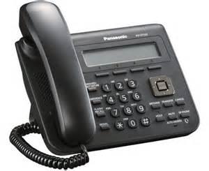 panasonic voip desk phones voipsuperstore 1 866 924 4292