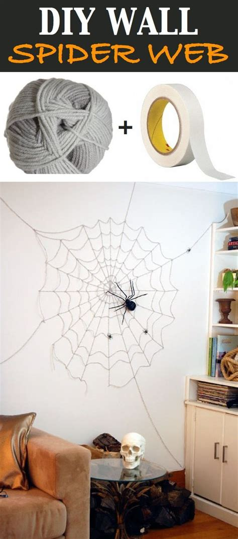 halloween decorations that you can make at home halloween decorations you can make at home halloween