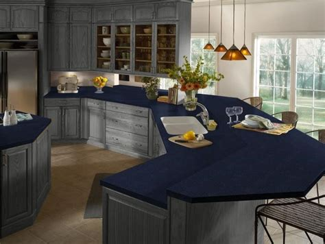 corian cobalt 24 best images about corian colors on sale on