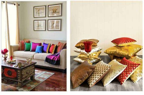 diwali home decoration diwali home decor ideas