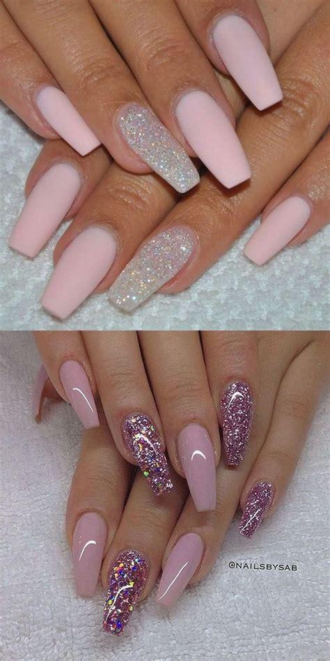 best of nail art rib acrylic nail vignette nail